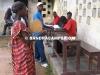 Bissau como observadora electoral | Sandra Camps