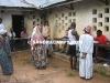 Guinea Bissau como observadora electoral | Sandra Camps