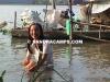 Odisea del voluntariado (Vietnam)