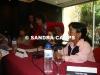 Congreso Internacional sobre Acondroplasia   Sandra Camps