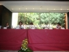 Congreso Internacional sobre Congreso Internacional sobre Acondroplasia   Sandra Camps