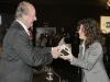 Premio internacional Rey de España 2006   Sandra Camps