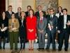 Sandra Camps - Premio Reina Sofía contra las drogas
