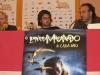 Festival de cine de hispanoamericano de Huelva   Sandra Camps