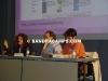 trabajandosandra-siscu-mesa-forum